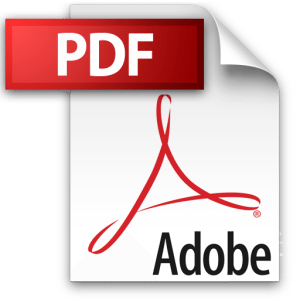 Download Adobe Acrbat Reader