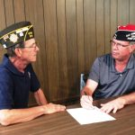 West Mifflin VFW Post Awarded $1,000 Grant To Help Hospitalized Vets